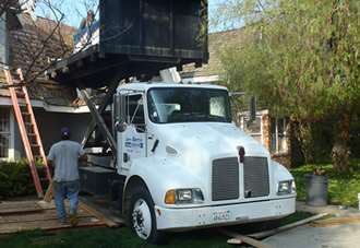 roofers in visalia